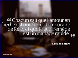 70 Amazing Photo Of Citation Trahison D Amour Citations