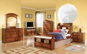 cheap bedroom furniture sets kids integrated bed frame and study desk inexpensive bedroom furniture sets93 inexpensive
