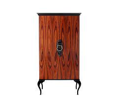 Guggenheim Cabinet Boca Do Lobo Exclusive Design