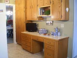 office kitchen ideas. Office Kitchen Cabinets Large Size Of Saver Ideas Space Commercial