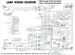 eg civic fuse box diagram 2008 ford e450 fuse box diagram e f pictures expedition wiring 450 truck technical drawings and schematics