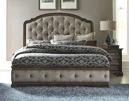 raven bed set elements leather furniture bedroom sets raven set amazing home design luxury at collection baltimore ravens queen bed set baltimore