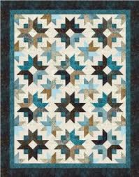 Daybreak Quilt Pattern Download from ConnectingThreads.com ... & Daybreak Quilt Pattern Download Adamdwight.com