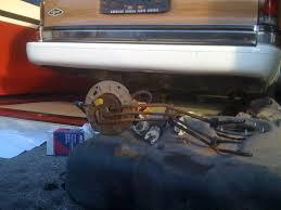 1996 buick roadmaster geralds 1958 cadillac eldorado seville edge