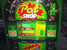 Noodle Vending Machine For Sale Enchanting Pot Noodle Vending Machine For Sale In Kilkenny Kilkenny From
