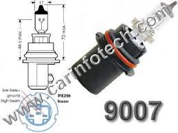 similiar 9007 bulb specification keywords headlight foglight bulbs headlight fog light bulbs h1 h3 h4