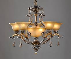 old chandeliers for prosperous 8 light rust metal antique chandeliers with resin antique metal
