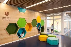 architecture and interior design schools. Plain Architecture King Solomon School  Picture Gallery Architecture Interiordesign  Children For Architecture And Interior Design Schools T
