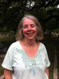 Perpetual beauty: Pascagoula woman encourages others to go green in the  cemetery | Biloxi Sun Herald