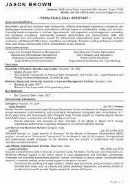 Free Resume Samples For Administrative Assistant New Sample Administrative Assistant R Legal Administrative Assistant