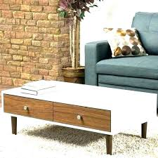 round coffee table and end tables side game s set