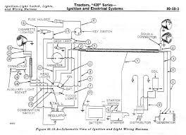 1950 john deere b wiring diagram simple wiring diagrams john deere b tractor wiring diagram for 1950 john deere b wiring diagram at barcampmedellin