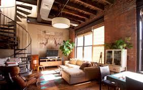 New York Living Room New York Style Living Room York Style Living Room Best Ideas