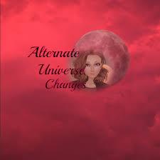Alternate Universe Changes: Marcelina Effie Stilinski