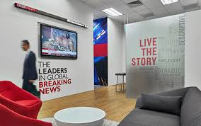 new office interior design. Company : BBC Location Singapore Size 5,600 SF New Office Interior Design