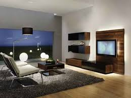 contemporary apartment furniture. top apartment living room furniture with contemporary small decorating