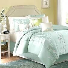 sage comforter sets sage green bedspread green bedding sage green comforter sets bedspreads green comforter sage sage comforter sets sage green