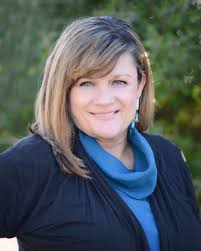Cindy Johnson, Licensed Professional Counselor, Temple, TX, 76504 |  Psychology Today