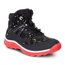 <b>Ботинки ecco biom trail</b>, р. 31, цена 1750 грн - купить Сапоги и ...