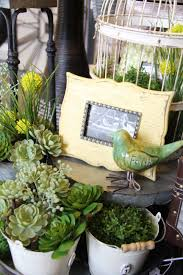 Small Picture Home Decor Stores Calgary Nw Home Decor Calgary Home Decor Stores