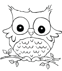 Free Printable Color Sheets For Toddlers Toddler Coloring Pages Of