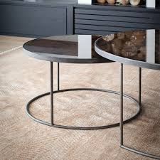 topic to mirrored coffee table design decoration inspire q hayes mirror top metal accent 7a45cc68 abb1 4eae a035 94db9f4