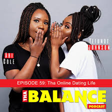 Tha Balance Podcast - Yetunde Johnson & Abi Cole | Listen Notes