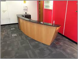 full size of office table used reception desk craigslist used reception furniture toronto used reception