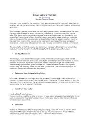 Sample Cover Letter Monster 12 Pertaining To Free Download Template