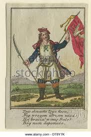 「The Cadet Revolution」の画像検索結果
