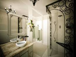 western bathroom designs. Country Western Bathroom Decor Designs