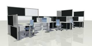 office divider walls. Office Divider Walls S Uk Glass Partition Cost Modern .