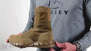 Oakley Light Assault Boot Review Oakley Si Light Assault 2 At Tacticalgear Com
