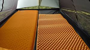 tarptent double rainbow freestanding ultralight tent backnglight dk