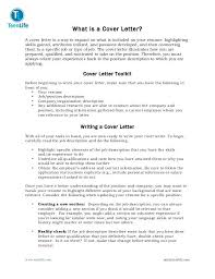 structure of a covering letters do cover letters matter 2 how to a letter for resume best of writing