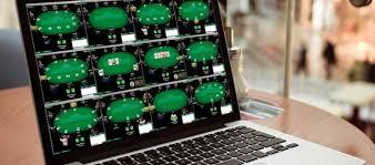 Hasil gambar untuk tips Bermain Judi Online Uang Asli