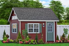call 717 442 3281 to learn more about our turn key office sheds that will be available for delivery in the next few weeks