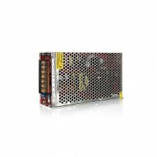 <b>Светильник Gauss Блок</b> питания LED STRIP PS 250W 12V ...