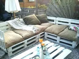 buy pallet furniture. Pallet Buy Furniture F