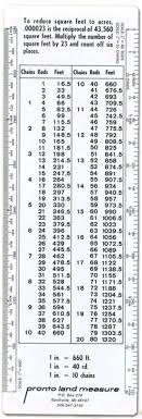 Pronto Land Measure The Land Plotting People Pronto Land