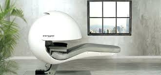 office nap pod. Stunning Office Nap Pod