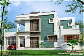 front home design. home design ideas on hom 878 contemporary front