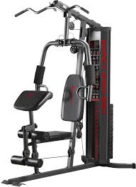 Home Gym Marcy 150lb Stack Home Gym Dicks Sporting Goods