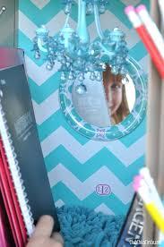 locker lookz chandelier locker mirror and chandelier and wallpaper locker lookz chandelier pink locker lookz chandelier instructions