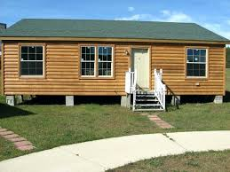 ranch addition floor plans inspirational ranch addition floor plans elegant modular home addition plans new of