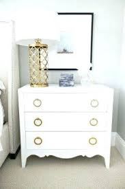 bedroom furniture pulls. Bedroom Furniture Pulls. Drawer Pulls For Handles Bail . M W