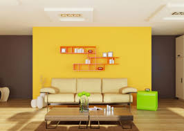 Yellow Wall Living Room Decor Awesome Green Yellow Wood Glass Modern Design Boys Kids Bedroom