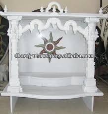marble temple design for home aloin info aloin info