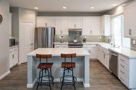 kitchen designer san diego kitchen design. Kitchen Designer San Diego Unique Design T