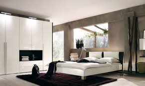 Furniture For Master Bedroom Picturesque Modern Storage By Furniture For  Master Bedroom